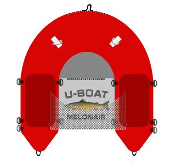 u-boat_red